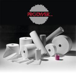 Logo-Prodyver