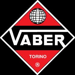 vaber