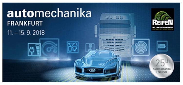 automechanika-Frankfurt-IPE-2018-banner