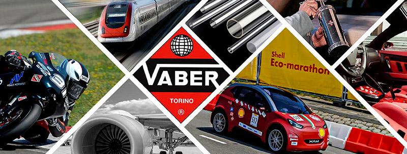 vaber-news