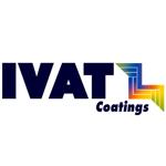 IVAT-150x150