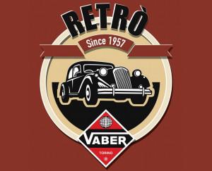 vaber-retro-1957