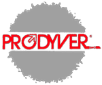 prodyver-logo